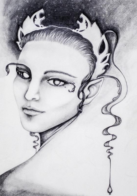 Reina Hielo_KatYurchenko-1